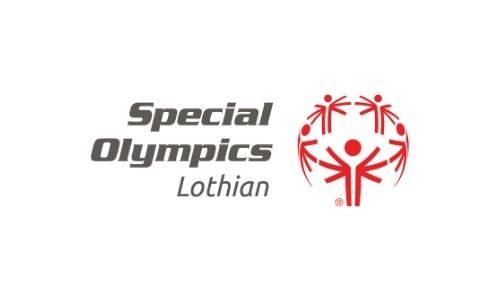 Edge Adventures Joins Forces With Lothian Special Olympics